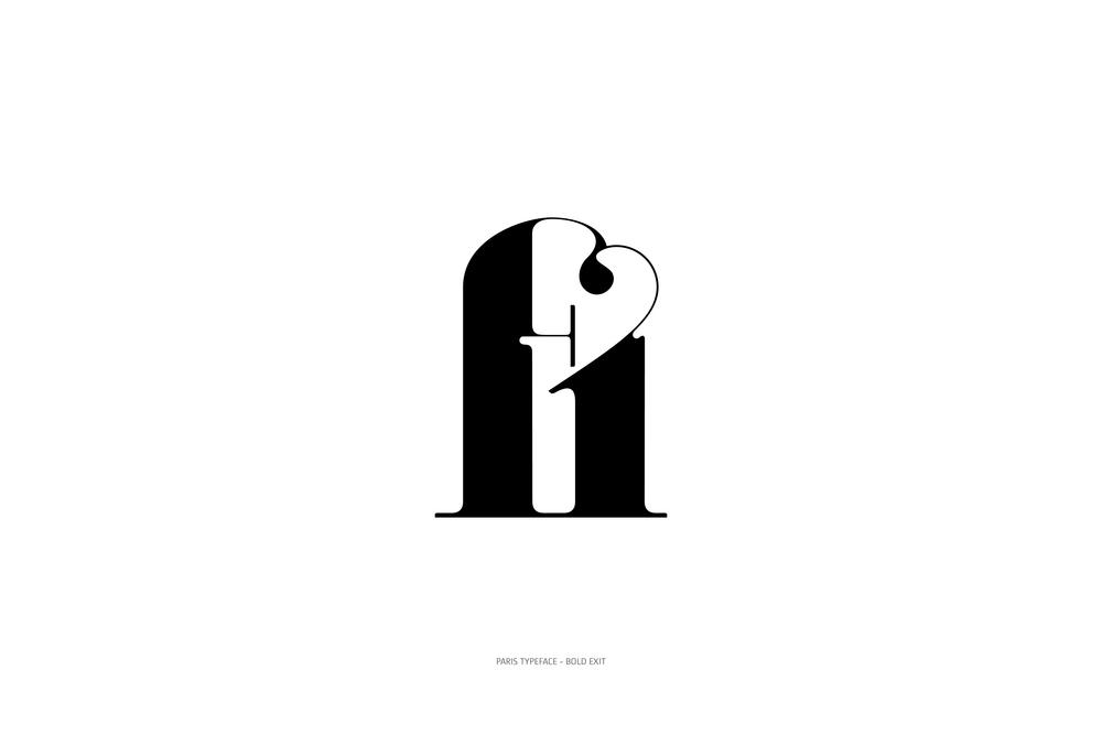 Paris Typeface Bold Exit-74.jpg
