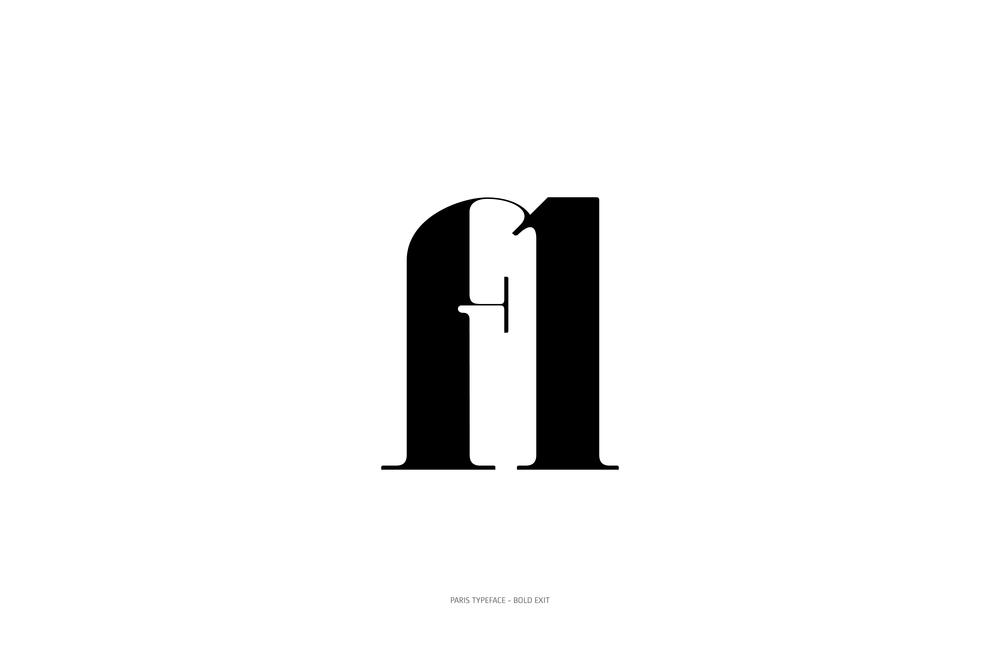 Paris Typeface Bold Exit-75.jpg