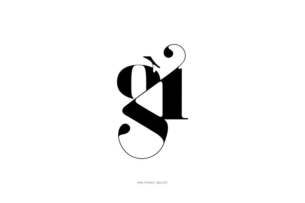 Paris Typeface Bold Exit-76.jpg