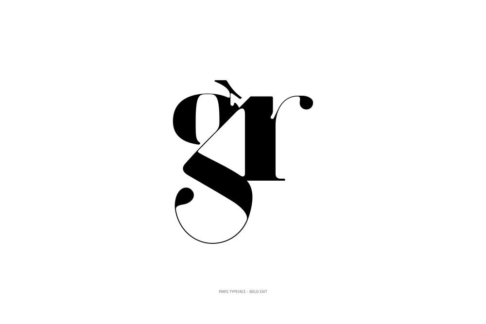 Paris Typeface Bold Exit-77.jpg