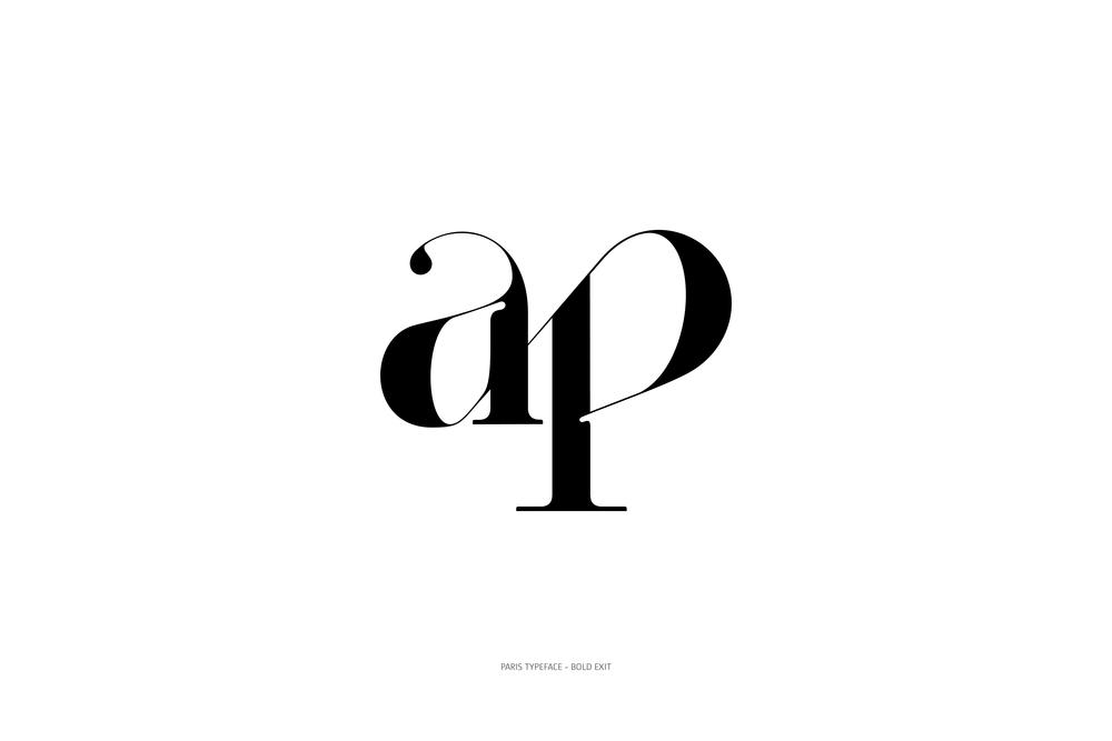 Paris Typeface Bold Exit-78.jpg