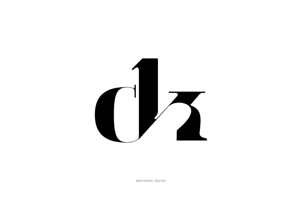 Paris Typeface Bold Exit-79.jpg
