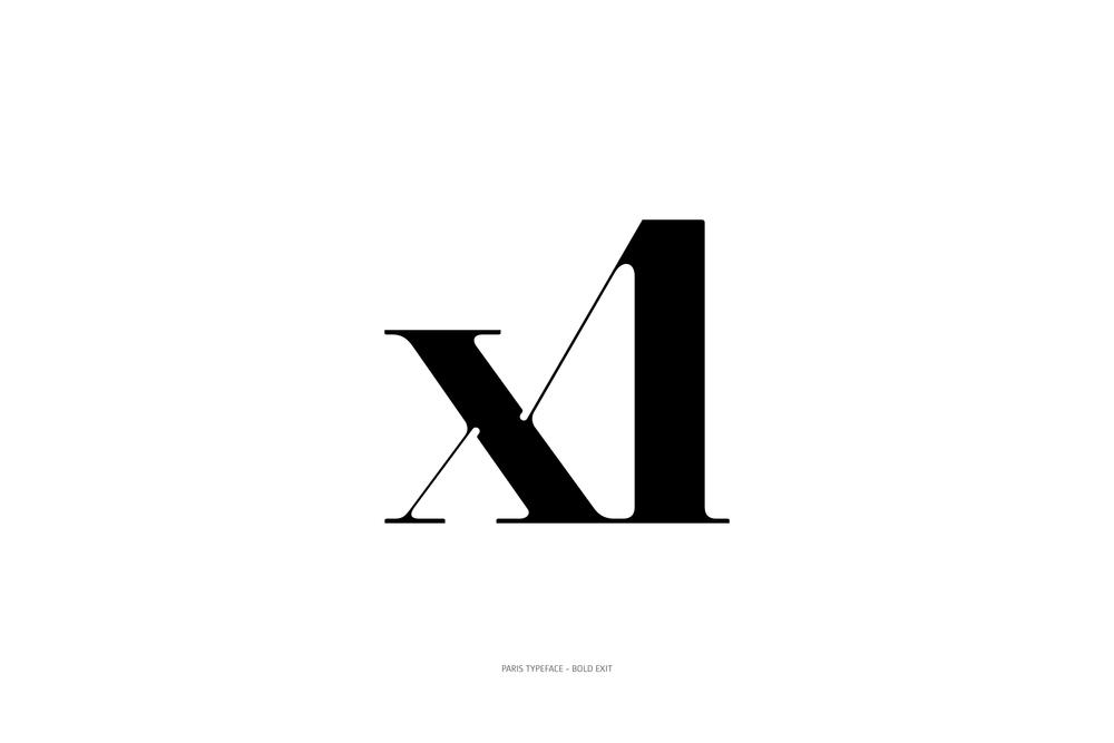 Paris Typeface Bold Exit-80.jpg