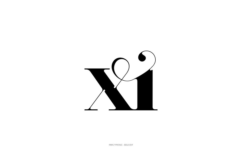 Paris Typeface Bold Exit-81.jpg