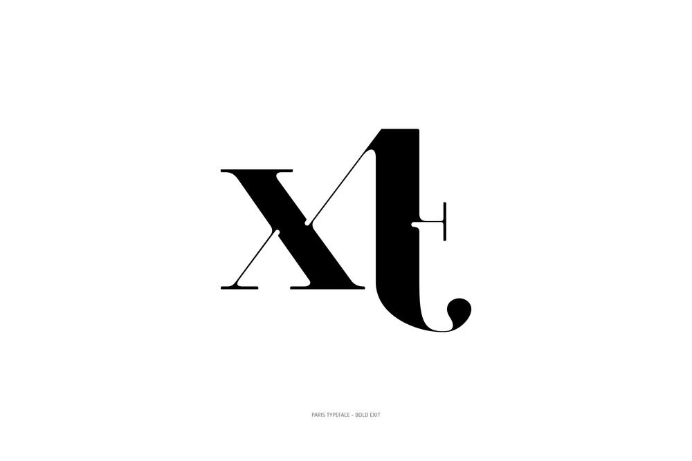Paris Typeface Bold Exit-82.jpg