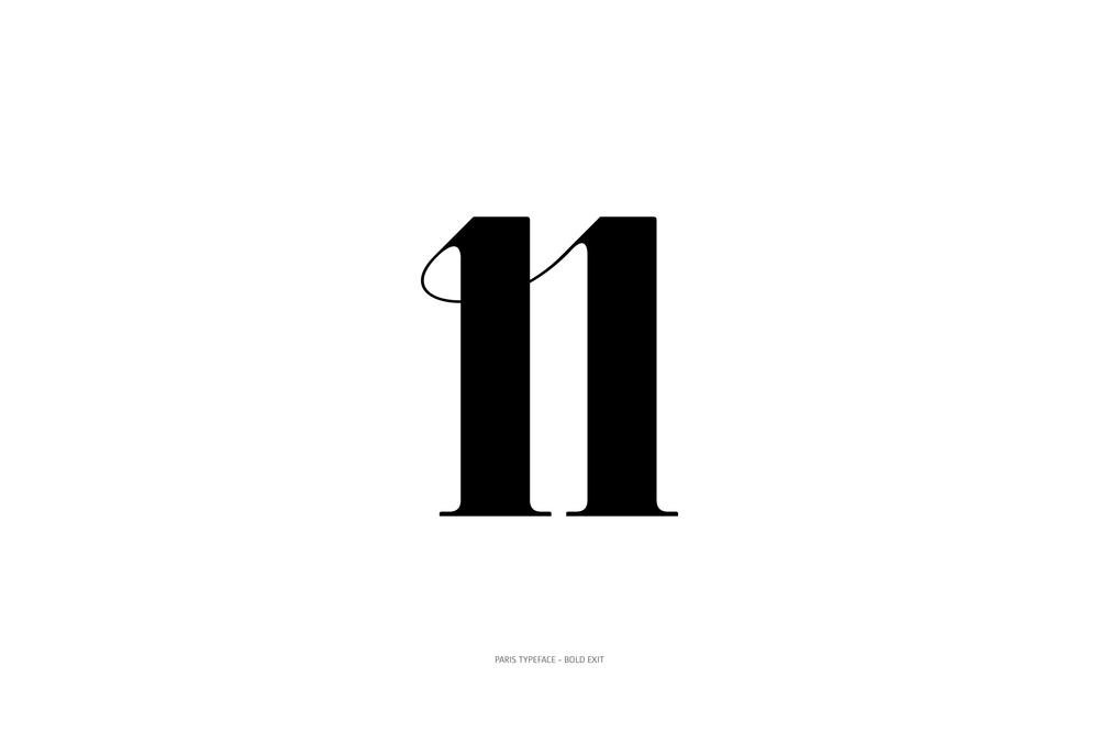 Paris Typeface Bold Exit-83.jpg