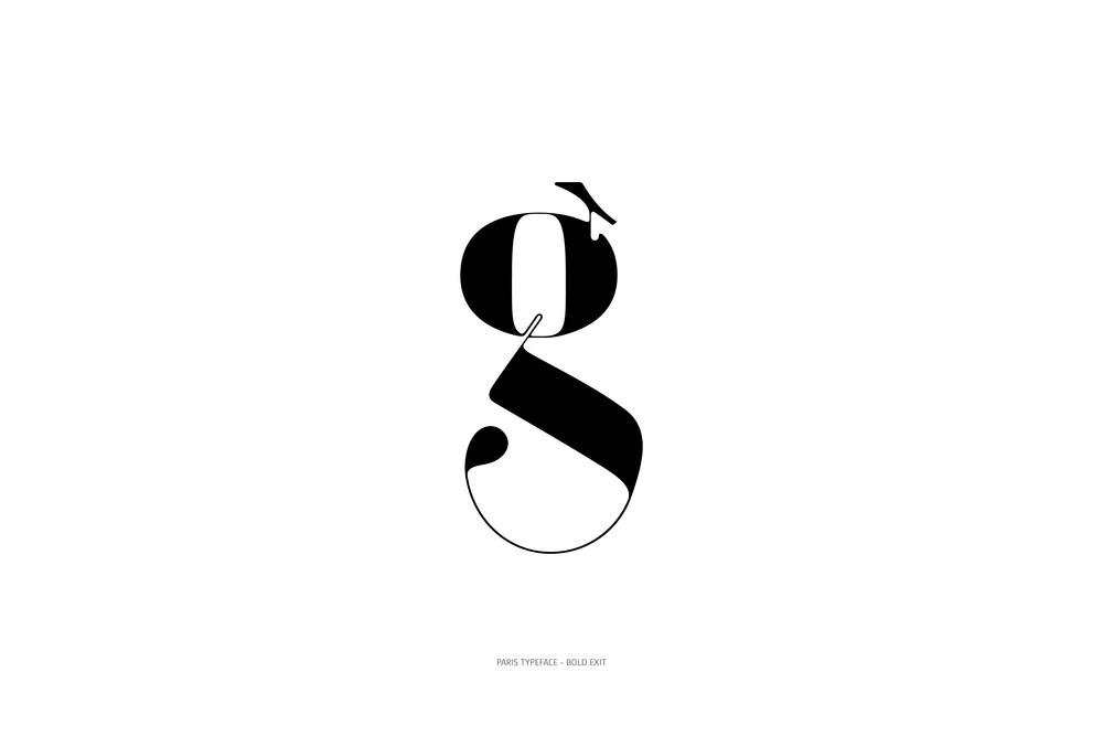 Paris Typeface Bold Exit-84.jpg