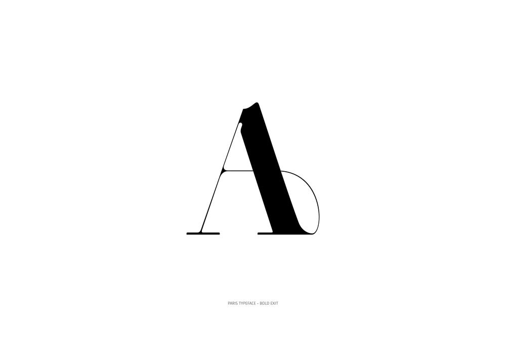 Paris Typeface Bold Exit-85.jpg