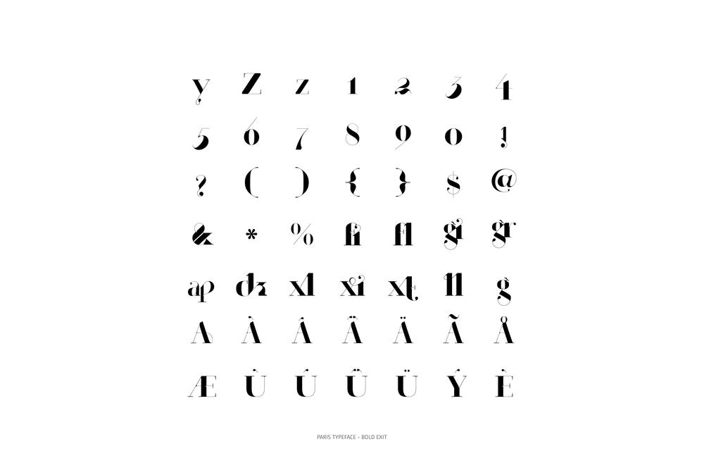 Paris Typeface Bold Exit-87.jpg