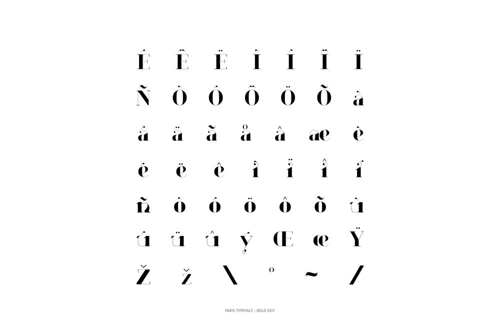 Paris Typeface Bold Exit-88.jpg