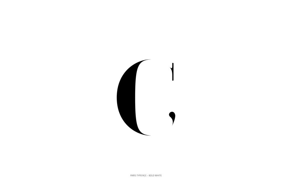 Paris Typeface Bold White-05.jpg