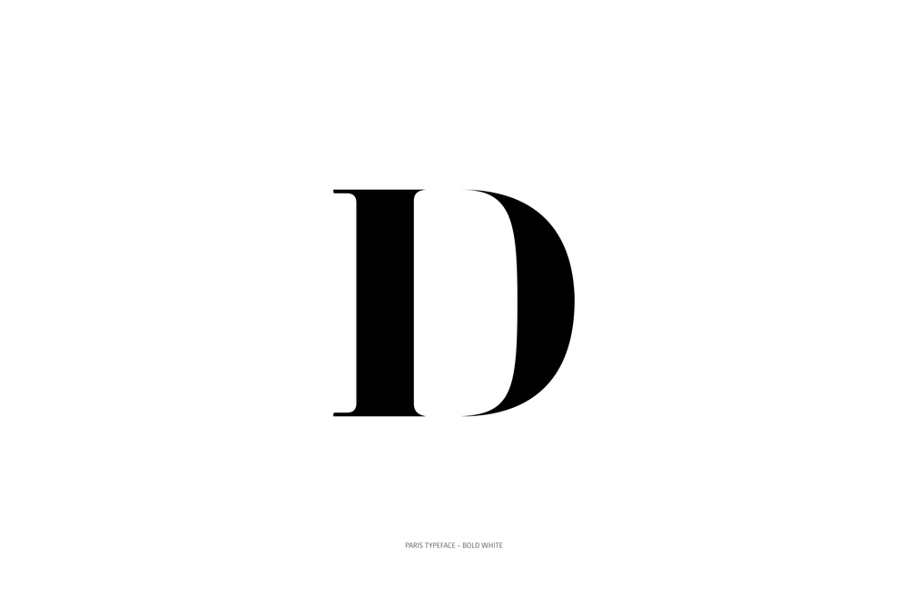Paris Typeface Bold White-07.jpg