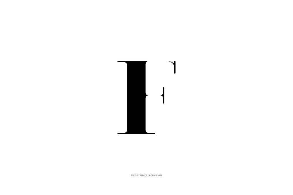 Paris Typeface Bold White-11.jpg