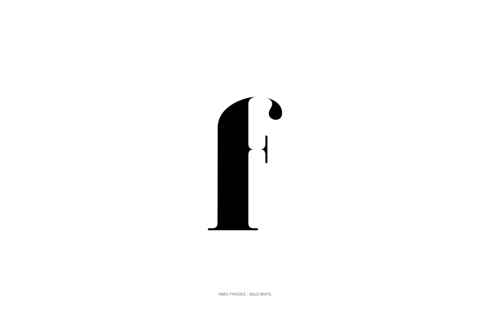 Paris Typeface Bold White-12.jpg