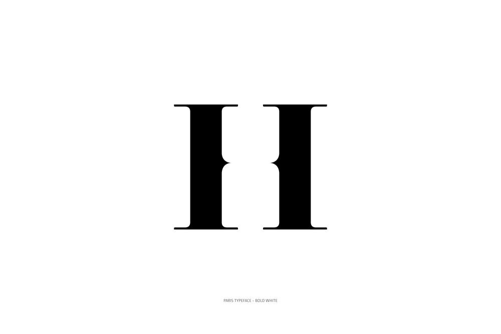 Paris Typeface Bold White-15.jpg