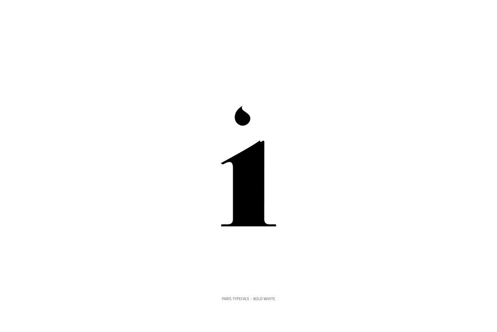 Paris Typeface Bold White-18.jpg