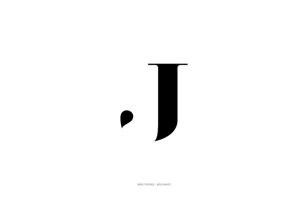Paris Typeface Bold White-19.jpg