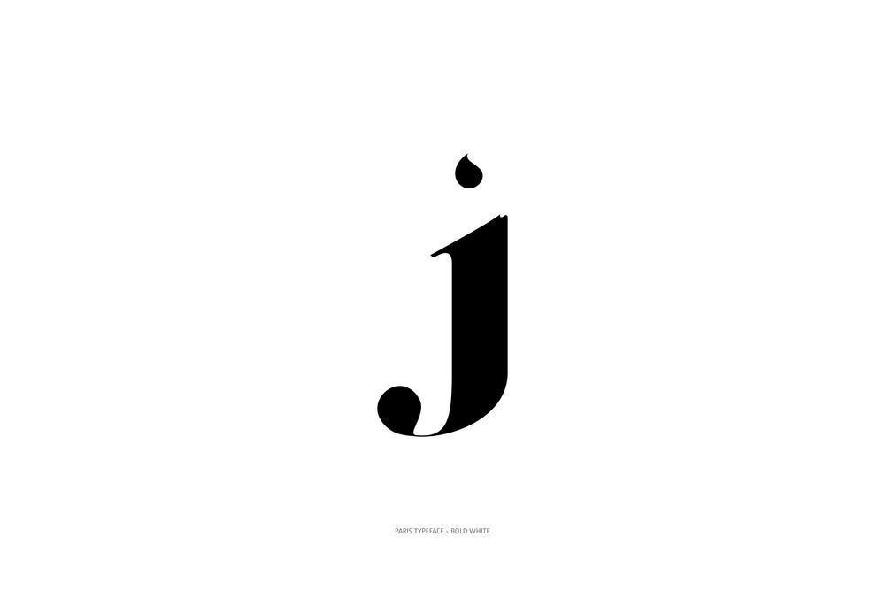Paris Typeface Bold White-20.jpg