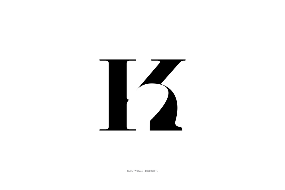 Paris Typeface Bold White-21.jpg