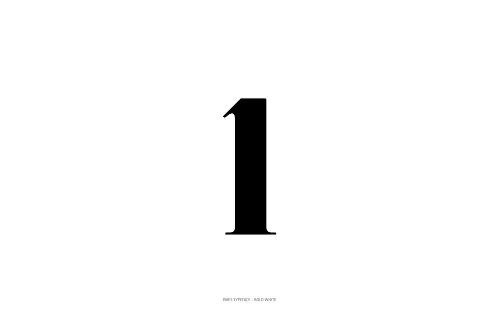 Paris Typeface Bold White-24.jpg