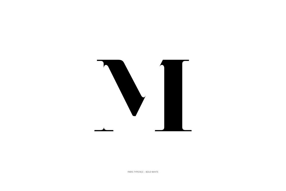 Paris Typeface Bold White-25.jpg