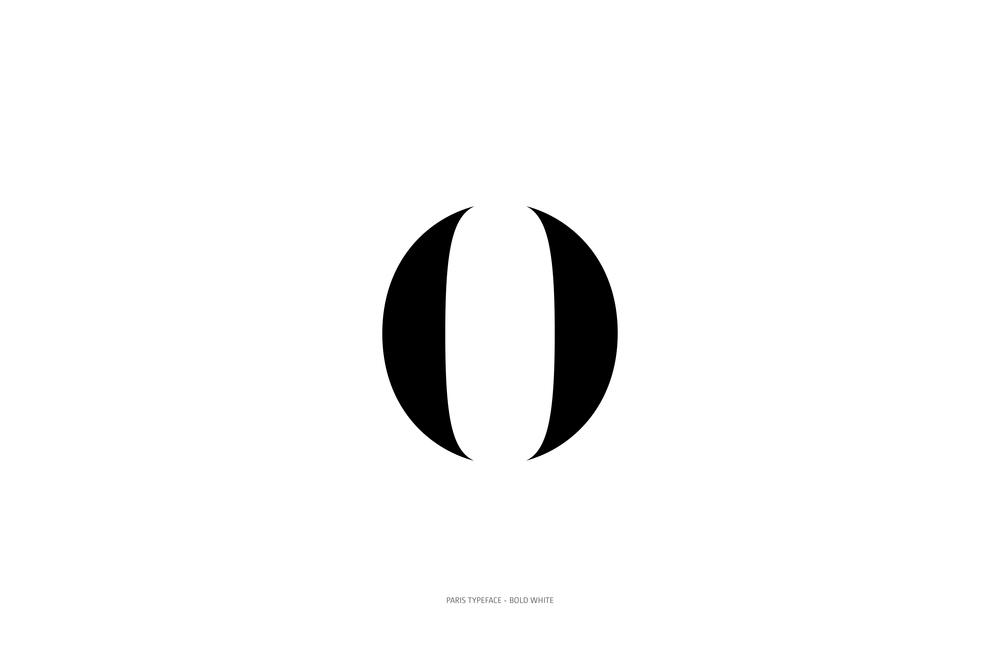 Paris Typeface Bold White-29.jpg