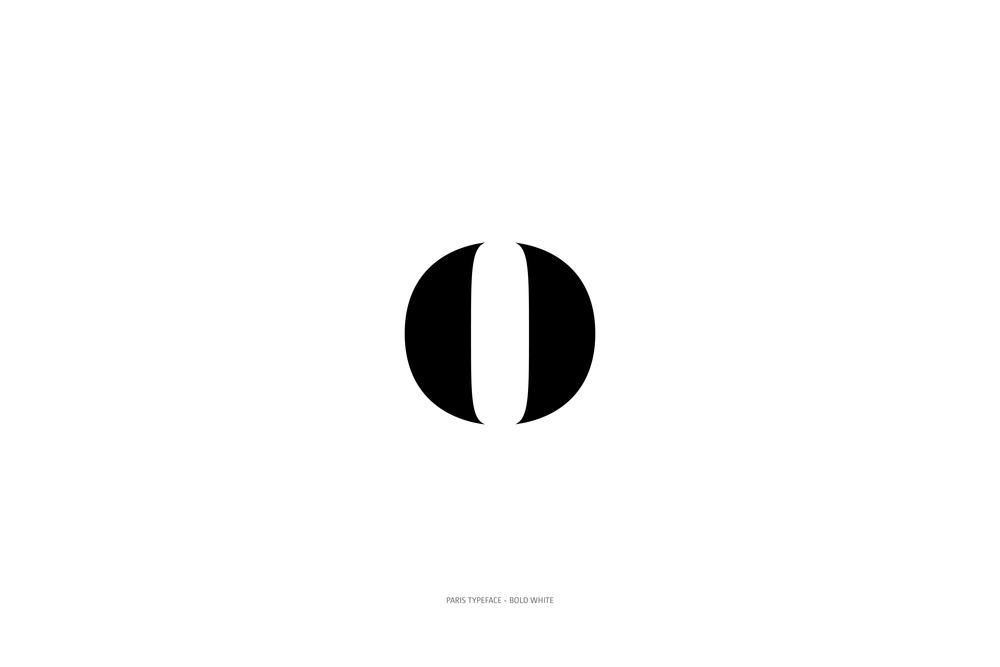 Paris Typeface Bold White-30.jpg