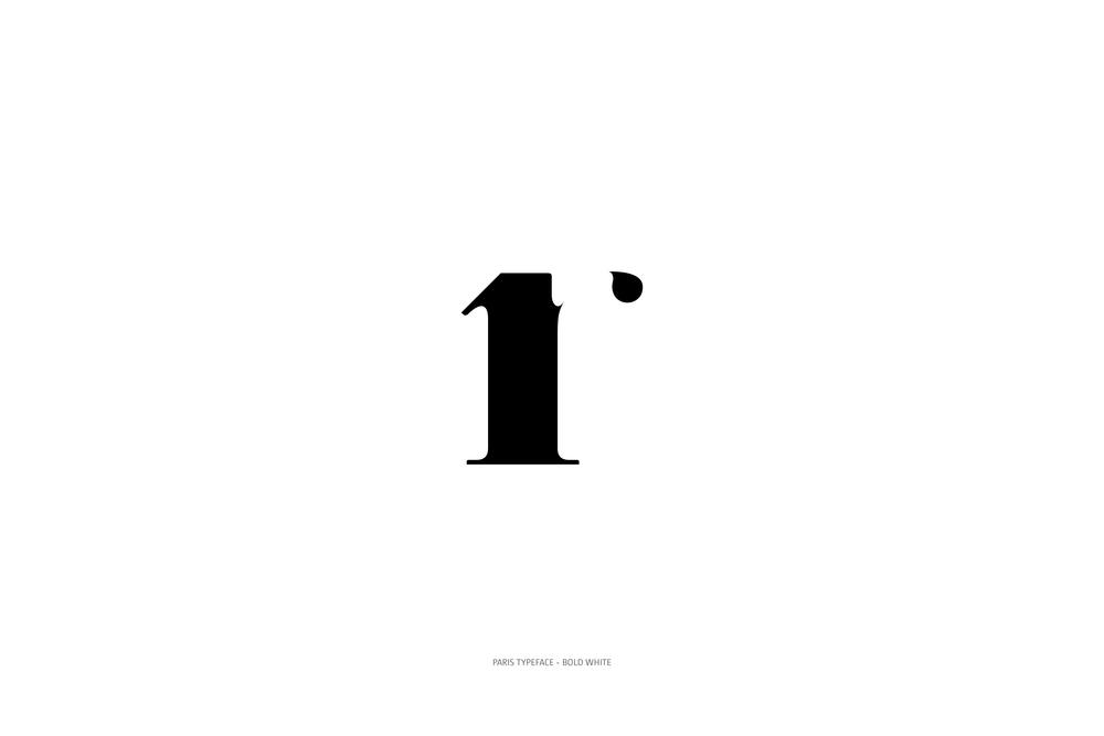 Paris Typeface Bold White-36.jpg