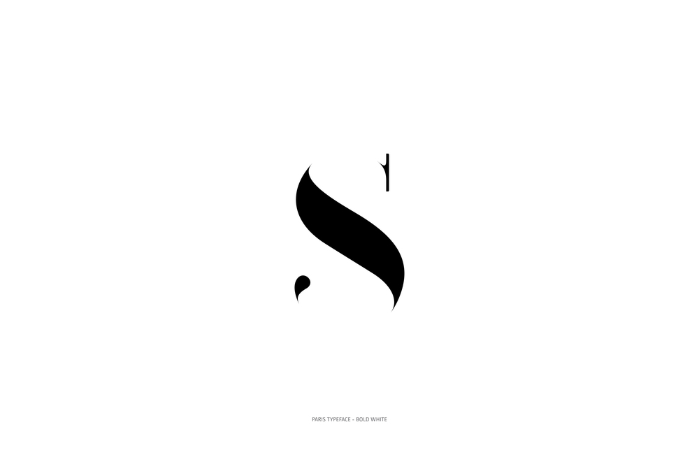 Paris Typeface Bold White-37.jpg