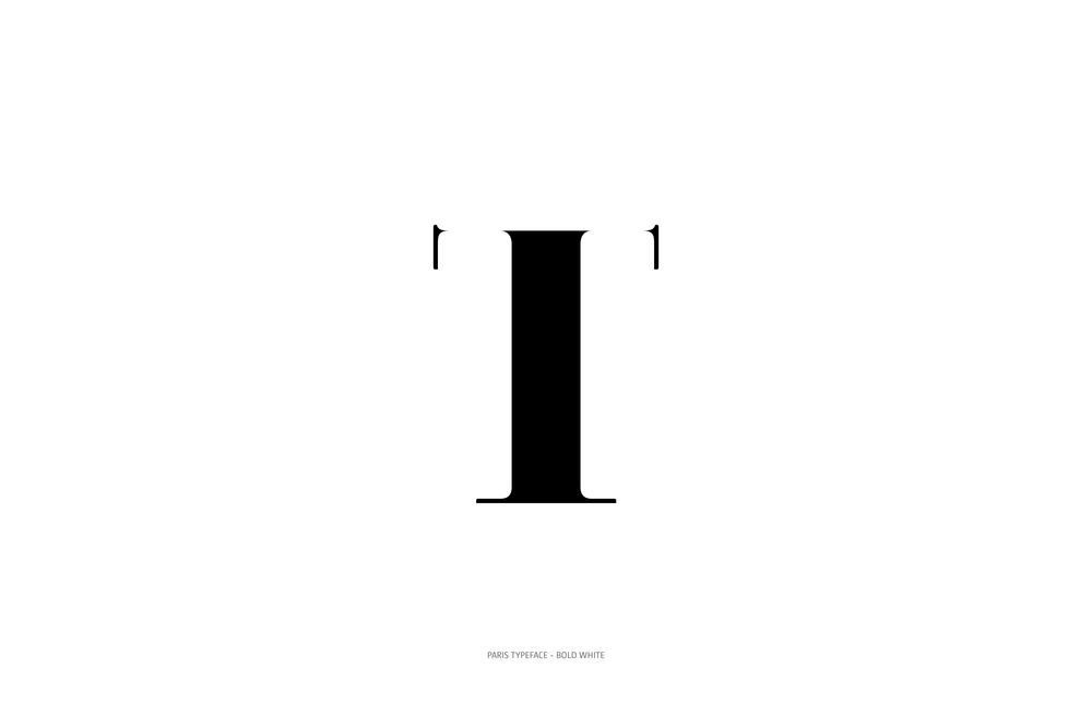 Paris Typeface Bold White-39.jpg