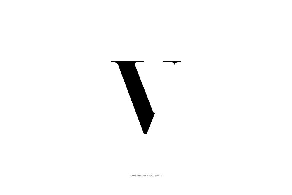 Paris Typeface Bold White-43.jpg