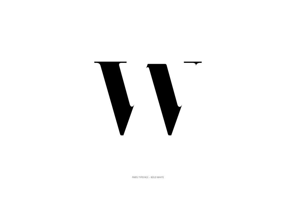 Paris Typeface Bold White-45.jpg