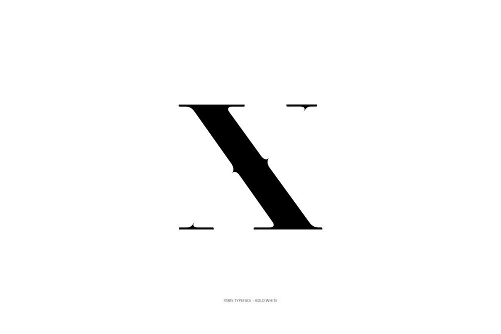 Paris Typeface Bold White-47.jpg