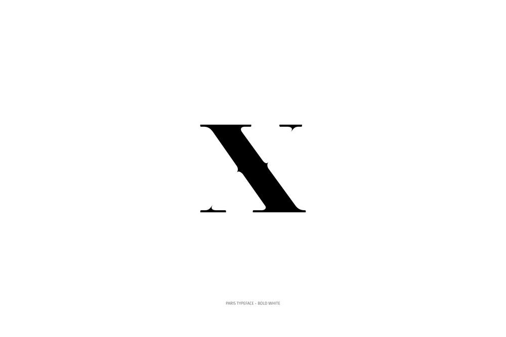 Paris Typeface Bold White-48.jpg