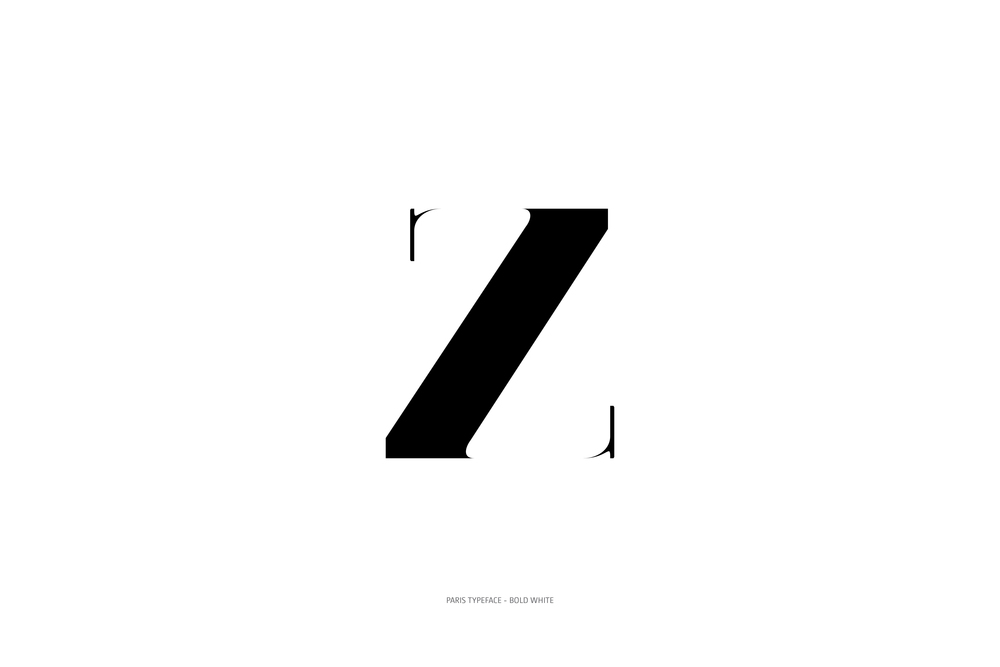 Paris Typeface Bold White-51.jpg