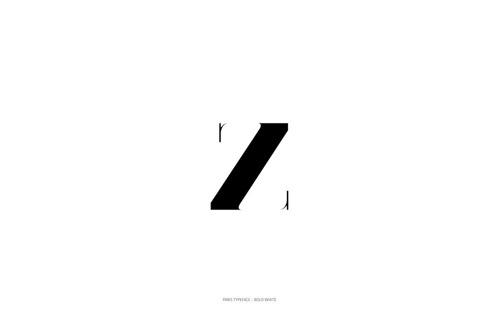 Paris Typeface Bold White-52.jpg