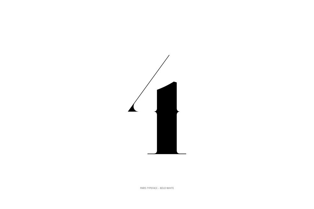 Paris Typeface Bold White-56.jpg