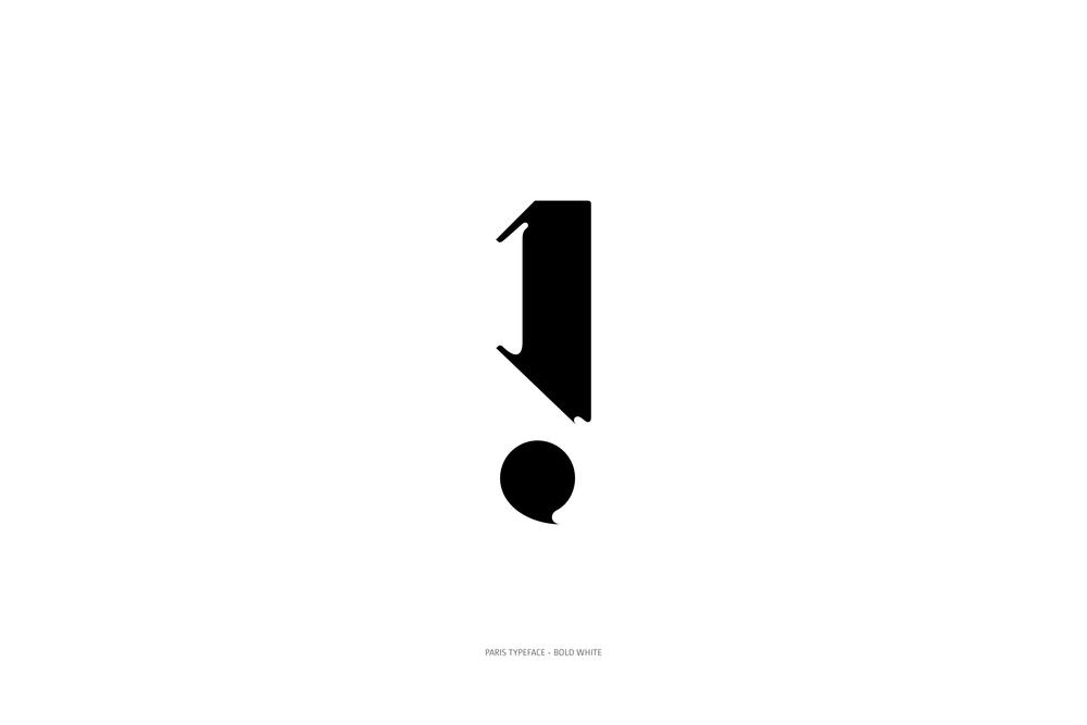 Paris Typeface Bold White-63.jpg