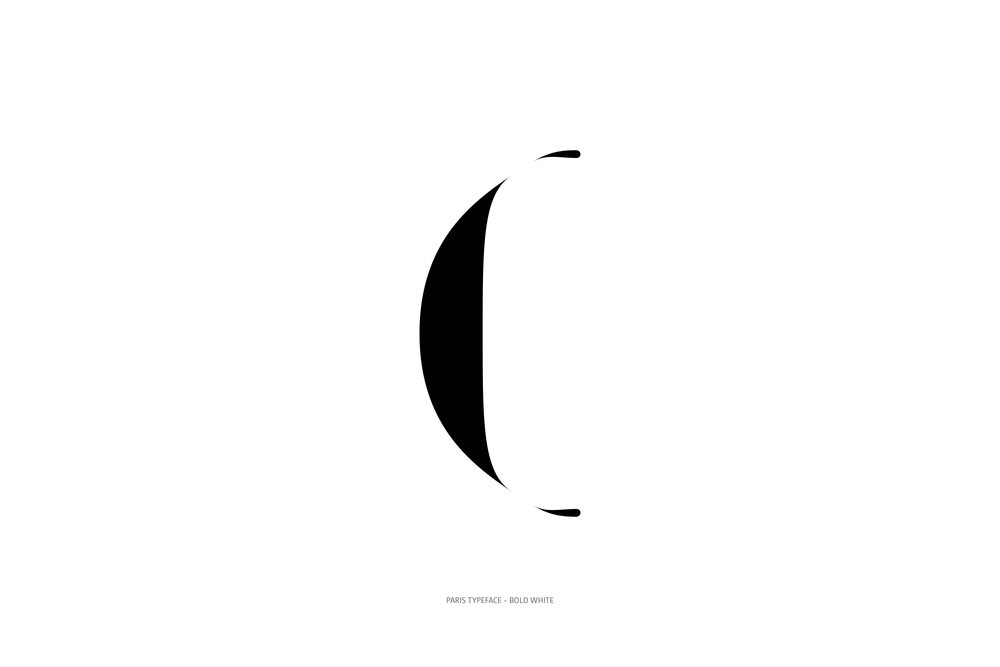 Paris Typeface Bold White-65.jpg