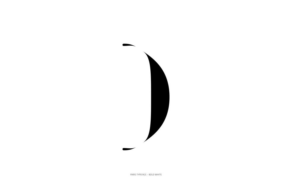 Paris Typeface Bold White-66.jpg