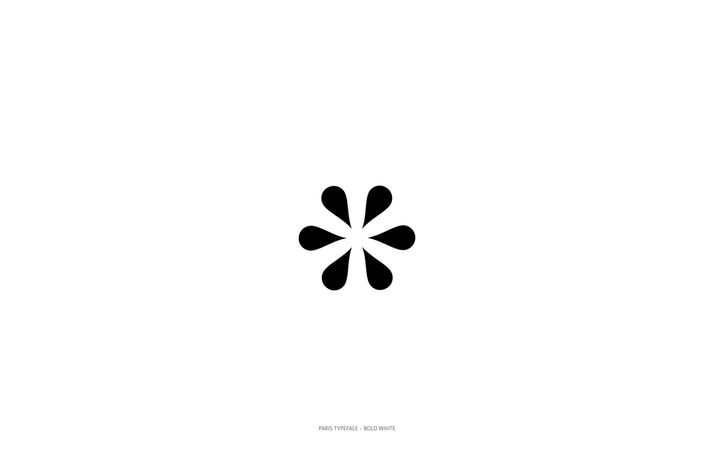 Paris Typeface Bold White-72.jpg