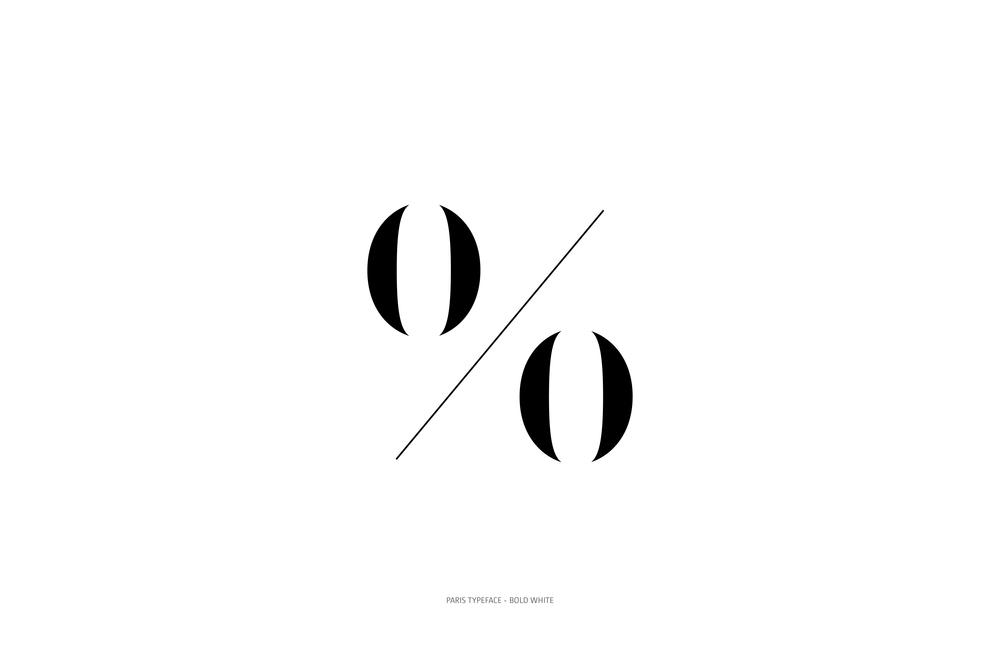 Paris Typeface Bold White-73.jpg