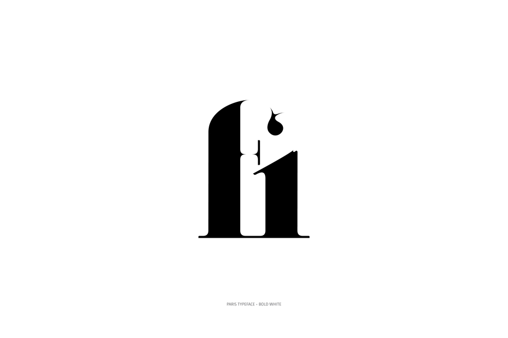 Paris Typeface Bold White-74.jpg