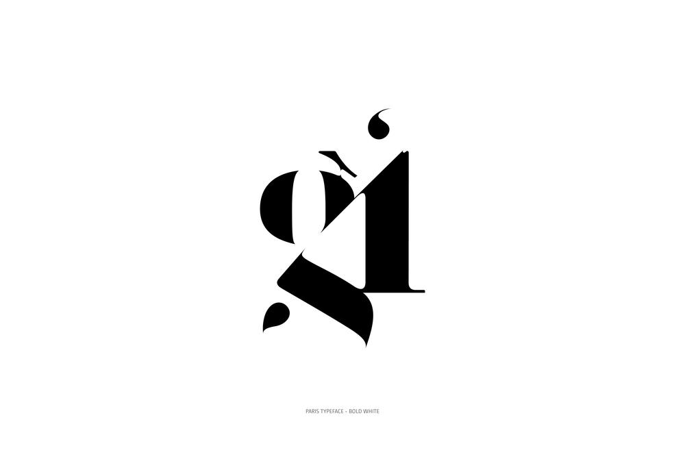 Paris Typeface Bold White-76.jpg