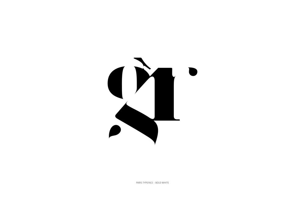 Paris Typeface Bold White-77.jpg