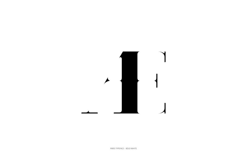 Paris Typeface Bold White-78.jpg