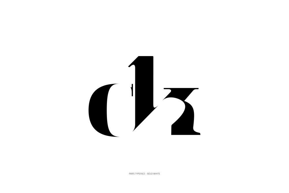 Paris Typeface Bold White-79.jpg