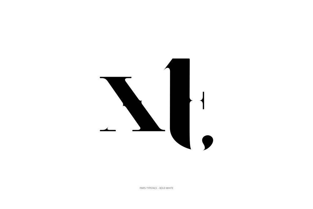 Paris Typeface Bold White-82.jpg