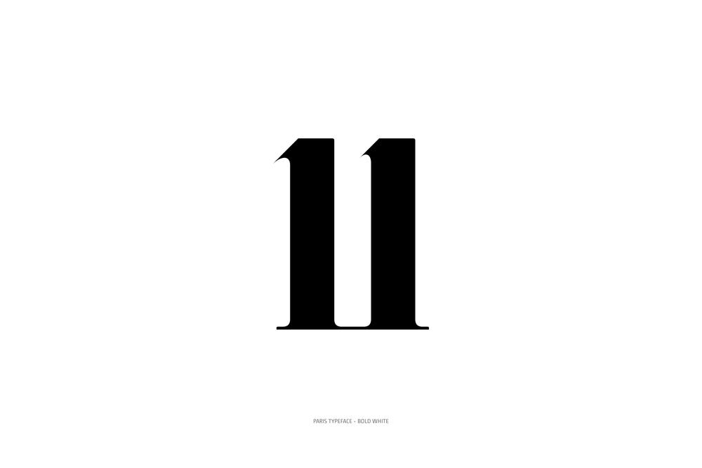 Paris Typeface Bold White-83.jpg