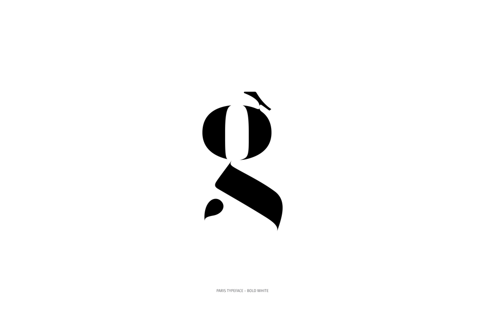 Paris Typeface Bold White-84.jpg